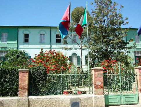 Eritrea: la scuola italiana chiusa per sempre, fine di una storia centenaria