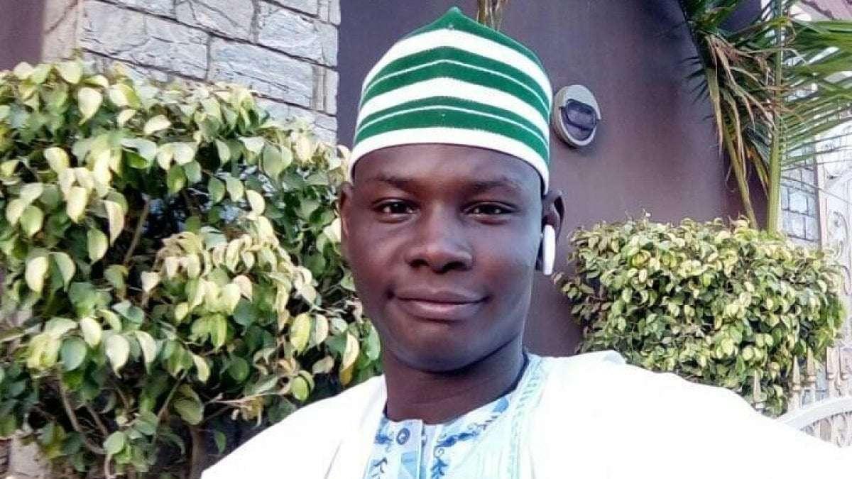 Nigeria: giovane musicista condannato per blasfemia per una chat su Wa rischia l'impiccagione