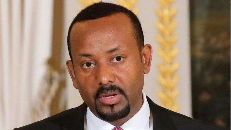 Etiopia: esercito in azione, Abiy pronto chiudere per sempre la questione tigrina