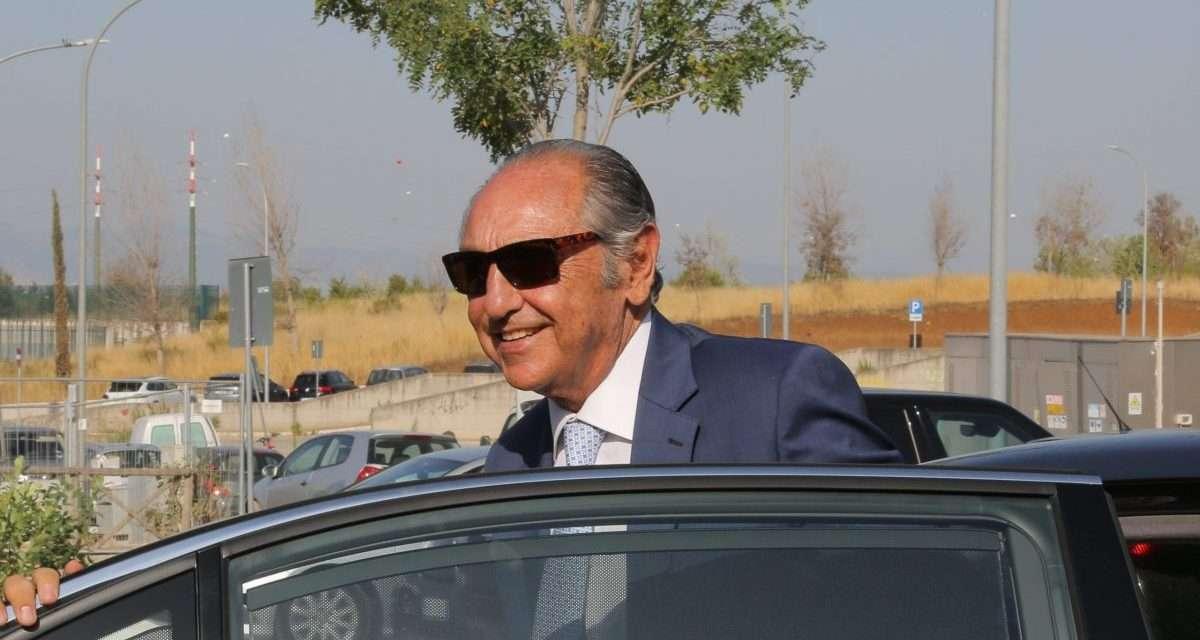 """Recovery Plan: Emanuele """"decisivo riunire il Ministero della Cultura e dell'Economia e Finanza"""""""