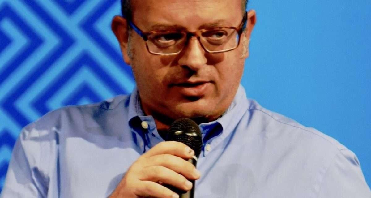 Simest: con NextGenUe nuovi finanziamenti per la transizione ecologica e digitale delle PMI