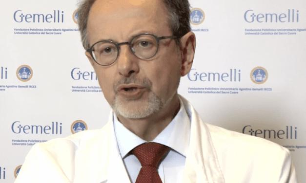 """Policlinico Gemelli: Apre """"Art4art"""" degenza multidimensionale di radioterapia oncologica"""
